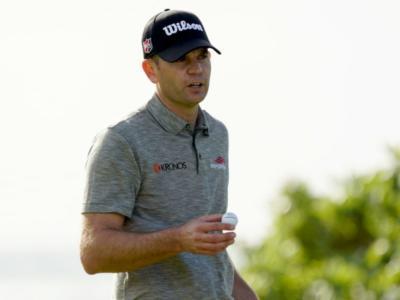 Golf, riparte la nuova stagione del PGA Tour con il Fortinet Championship 2021