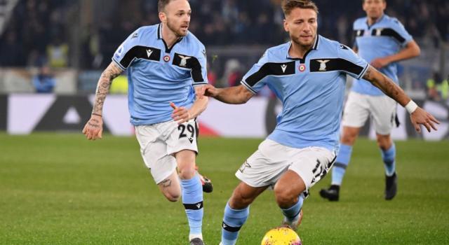 Serie A oggi: orari, tv, streaming, programma Sky e DAZN (26 settembre)