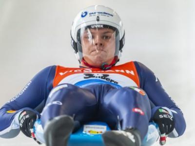 Slittino, Mondiali 2020: i favoriti gara per gara. Russi un gradino avanti sulla pista di Sochi