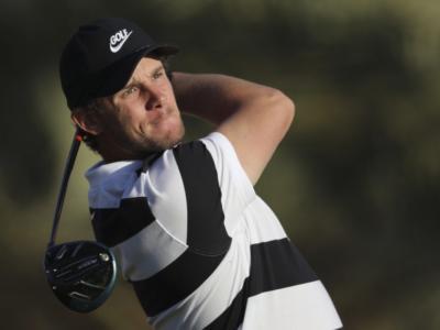 Golf, ritorna il D+D Real Czech Masters 2021, Pieters e Willett le star. Paratore guida gli italiani