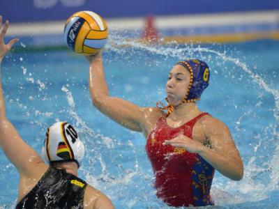 Pallanuoto femminile, la Spagna batte per 13-12 la Russia e conquista gli Europei 2020 di Budapest!