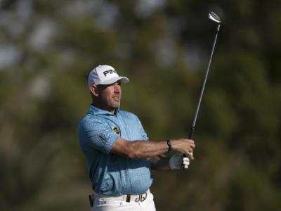 Golf, il sempreverde Lee Westwood comanda lo Scottish Open 2020 dopo il primo giro. Francesco Laporta unico azzurro nei 70