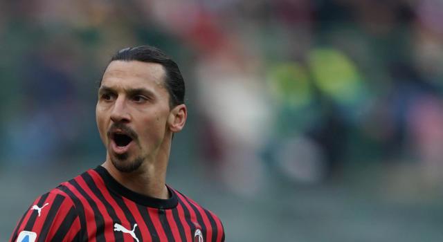 Sampdoria-Milan oggi, Serie A: orario d'inizio, programma, tv, streaming, formazioni