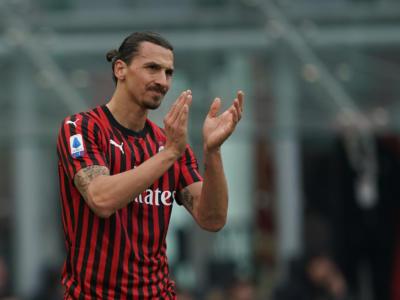 LIVE Milan-Torino 4-2, Coppa Italia calcio in DIRETTA: rossoneri che vincono nei supplementari e volano in semifinale. Pagelle e highlights