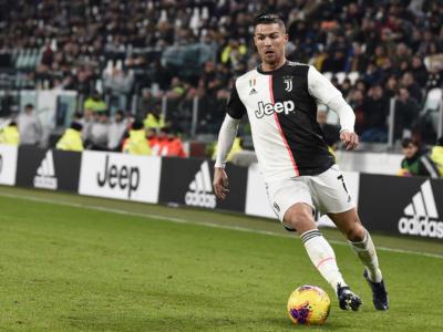LIVE Juventus-Roma 3-1, Coppa Italia calcio 2020 in DIRETTA: tris dei bianconeri che volano in semifinale. Pagelle e highlights