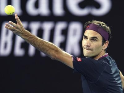 LIVE Federer-Krajinovic 6-1 6-4 6-1, Australian Open 2020 in DIRETTA: nessun problema per Re Roger che si sbarazza del serbo in tre set