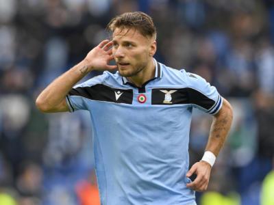 LIVE Roma-Lazio 1-1, Serie A calcio in DIRETTA: Acerbi risponde a Dzeko, il derby termina in pareggio. Pagelle e highlights