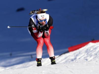 LIVE Biathlon, Inseguimento Kontiolahti 2020 in DIRETTA: Fourcade vince l'ultima gara della carriera! Johannes Boe porta a casa la Coppa del Mondo