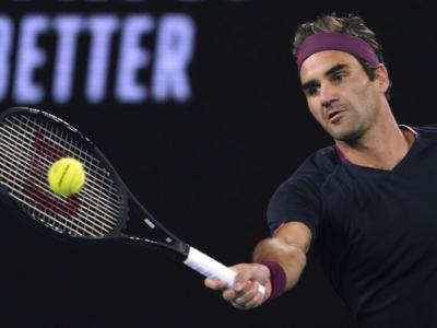 LIVE Federer-Fucsovics 4-6 6-1 6-2 6-2 G, Australian Open 2020 in DIRETTA: Re Roger liquida l'ungherese e vola ai quarti di finale