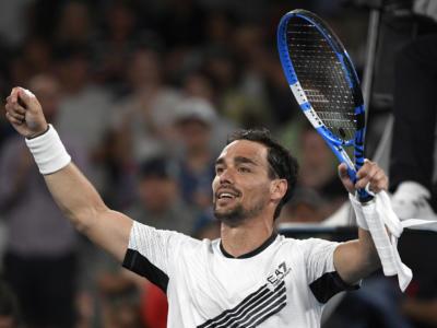 Italia-Corea in Coppa Davis: coronavirus, giocatori fai-da-te con gli asciugami. Non li porteranno i raccattapalle