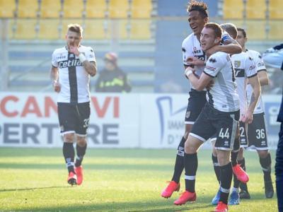 Udinese-Fiorentina in tv, orario e streaming: data, programma, probabili formazioni