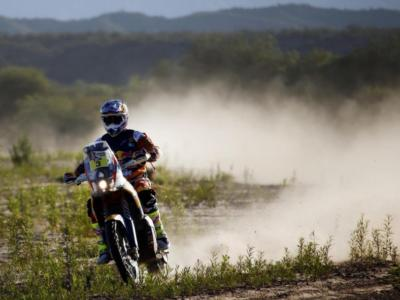 Dakar 2020: i favoriti delle moto. Toby Price cerca il tris, Matthias Walkner e Sam Sunderland primi sfidanti