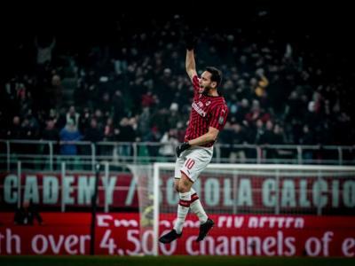 VIDEO Milan-Torino 4-2, Coppa Italia 2020 Highlights: gol e sintesi. Calhanoglu e Ibrahimovic ribaltano la doppietta di Bremer