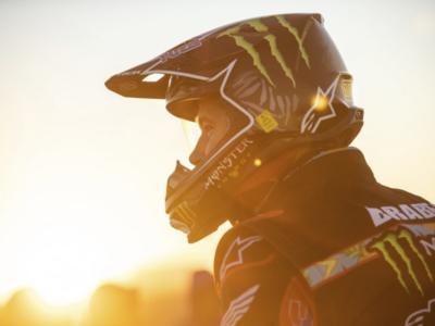 Classifica moto Dakar 2020: Ricky Brabec continua nel suo dominio con quasi 21 minuti su Quintanilla