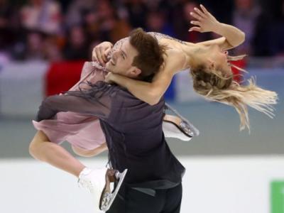 Pattinaggio artistico, Europei 2020: la clamorosa sentenza della danza, l'assurda gara maschile. Il bilancio della rassegna continentale