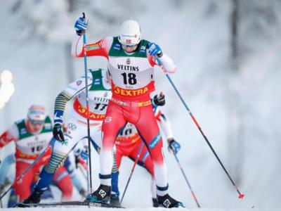 LIVE Marcialonga 2020 in DIRETTA: Tore Bjoerseth Berdal vince la gara assoluta! Gjeitnes trionfa nel finale tra le donne!