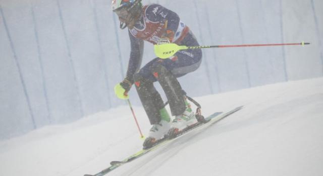 LIVE Sci alpino, Slalom Zagabria 2020 in DIRETTA: VINATZER SUL PODIO! Esplode un talento puro!