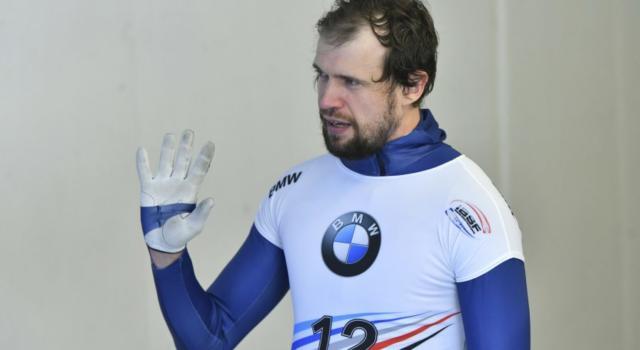 Skeleton, Coppa del Mondo Konigssee 2020: Alexander Tretiakov beffa Yun Sungbin e vola in vetta alla classifica generale