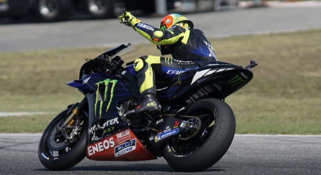 DIRETTA MotoGP, Test Sepang 2020 LIVE: orari, programma, come seguirli in tempo reale