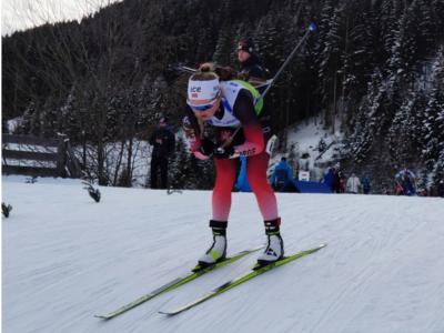 Biathlon, Europei Minsk-Raubichi 2020: Norvegia e Ucraina trionfano rispettivamente nella single mixed e nella staffetta mista. Italia lontana dal podio