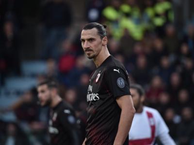 LIVE Shamrock Rovers-Milan 0-2, Europa League in DIRETTA: Ibrahimovic e Calhanoglu stendono gli irlandesi. Rossoneri al prossimo turno. Pagelle e highlights
