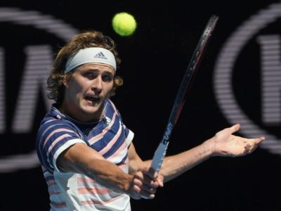 LIVE Zverev-Thiem 6-3 4-6 6-7 6-7, Australian Open 2020 in DIRETTA: l'austriaco chiude al quarto set! Finale contro Djokovic