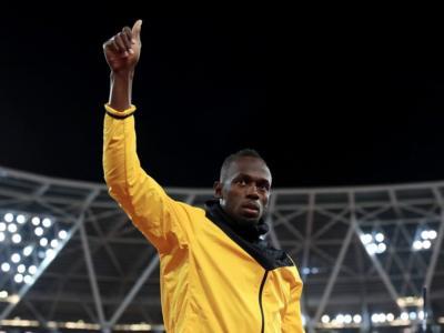 """Atletica, Usain Bolt sulla Giamaica a Tokyo 2021: """"Una volta eravamo forti, persi tanti talenti"""""""