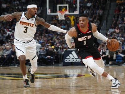 NBA 2019-2020, i risultati della notte (1 marzo): i Lakers cadono a Memphis, Houston vince a Boston dopo un supplementare