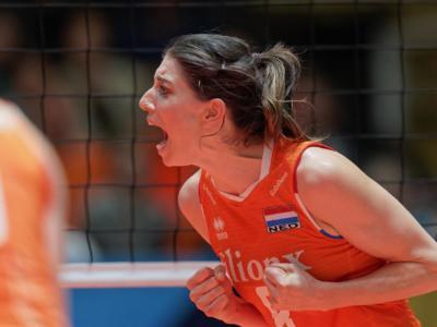 Volley femminile, Preolimpico 2020: Polonia-Turchia e Germania-Olanda, quanto equilibrio in semifinale
