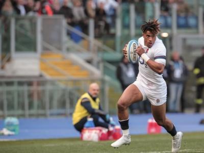 Francia-Inghilterra, Sei Nazioni rugby 2020: programma, orario e tv