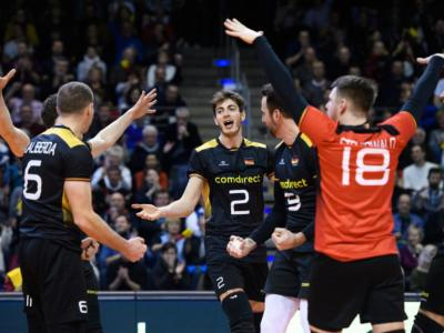 Finale Preolimpico volley 2020, Francia-Germania oggi in tv: orario d'inizio, programma e streaming