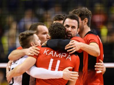 Volley, Preolimpico 2020: risultati e classifiche. Bulgaria batte Francia, la Serbia si riscatta, Germania in semifinale