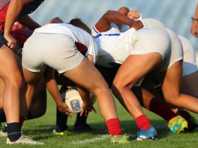 Rugby a 7: a Sydney il primo flop è degli USA nel torneo femminile