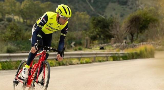 Ciclismo, dove e quando esordiscono i big nel 2020? Tutti i debutti delle stelle: da Nibali a Bernal, da Aru a Roglic