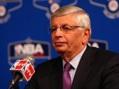 Basket: è morto David Stern, per trent'anni commissioner della NBA