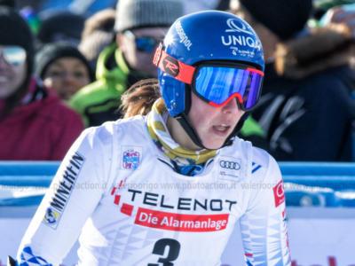 Sci alpino, slalom Levi 2020: Vlhova da battere, Italia ambiziosa. Tanti ritorni, Shiffrin in gara dopo 300 giorni