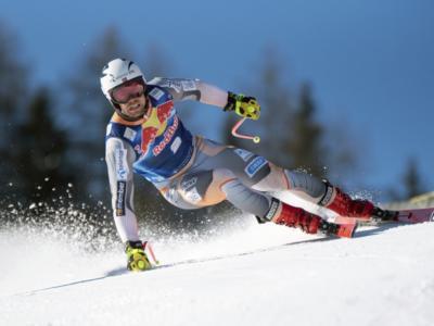 LIVE Sci alpino, SuperG Hinterstoder 2020 in DIRETTA: vince Vincent Kriechmayr, quarto Pinturault, out Kilde!