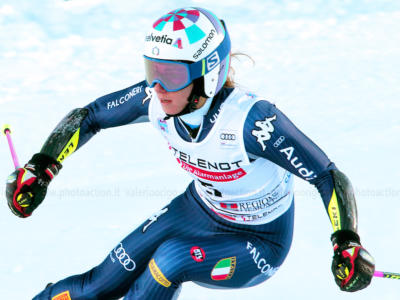 Sci alpino, le gare in programma a Maribor si disputeranno a Kranjska Gora. La Coppa del Mondo cambia sede