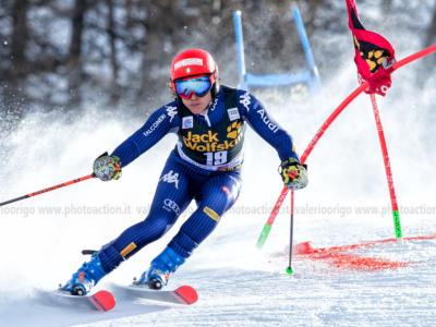 LIVE Sport Invernali, DIRETTA 25 gennaio. Tripletta italiana nella discesa di Bansko! Fischnaller secondo, medaglie per Fontana e Valcepina. Doppietta nello snowboardcross con Moioli e Visintin!