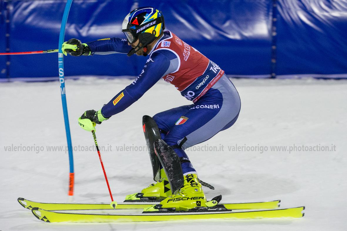Sci alpino oggi: orari, tv, programma, pettorali gigante Kronplatz e slalom Schladming