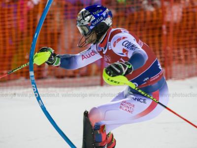 LIVE Sci alpino, Combinata Hinterstoder 2020 in DIRETTA. Alexis Pinturault vince e si rilancia in classifica, Kilde 3°, Tonetti 5°, Kristoffersen 11°
