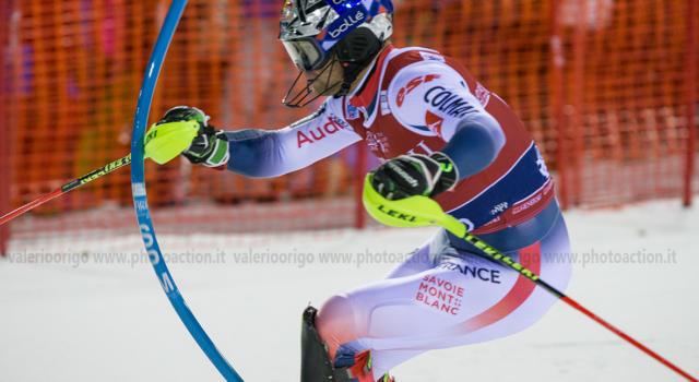 Sci alpino, inizia la due giorni dedicata allo slalom, in Alta Badia torna la sfida Pinturault-Kristoffersen