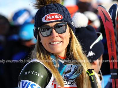 Sci alpino, Mikaela Shiffrin posta un video per ricordare il papà: quando rientrerà in gara? Tutti i possibili scenari