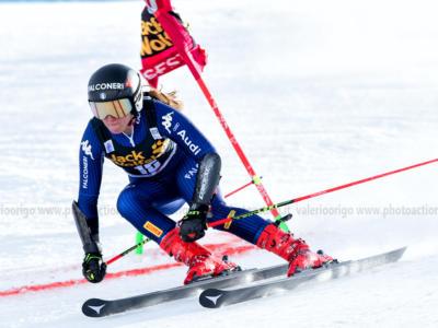 Calendario Sport Invernali oggi (26 gennaio): orari, programma, tv e streaming di tutte le gare
