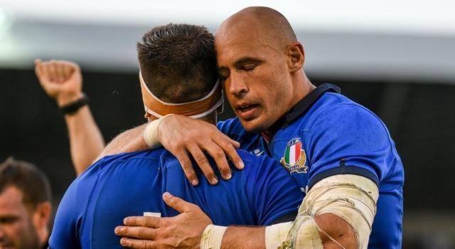 Rugby, Sei Nazioni 2020: il torneo dell'addio per Sergio Parisse. Il nuovo ciclo azzurro è già iniziato