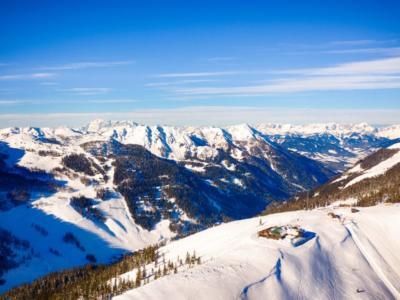 Sci alpino, tecnico della Fisi sottoposto a tampone. Situazione sotto controllo allo Stelvio
