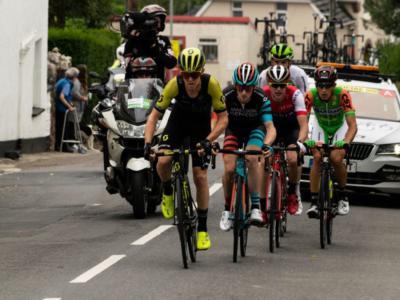 Campionati australiani di ciclismo su strada 2020: Cameron Meyer surclassa tutti e vince il titolo nazionale