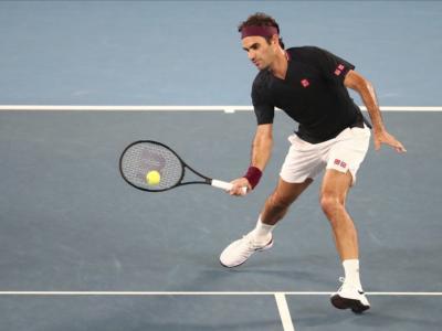 LIVE Australian Open 2020, 26 gennaio in DIRETTA: Federer e Djokovic passano agevolmente ai quarti. Eliminato Fognini