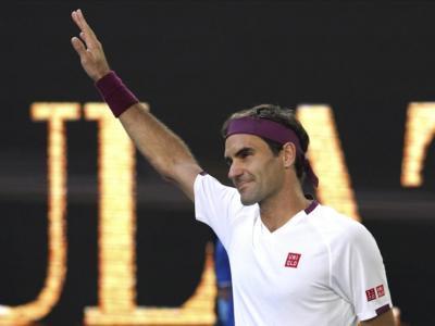 LIVE Sport, DIRETTA 30 gennaio: Milano, rimonta d'Eurolega! Italia pari nel calcio a 5, Djokovic batte Federer, bella vittoria di Trento in Champions League