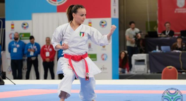 Calendario Europei karate 2021: programma, orari, tv, streaming